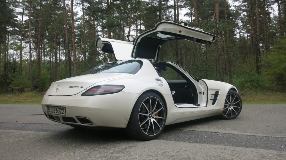 mercedes-benz-sls-amg-gt-coupe-2012-2013-foto-bilder-test-jens-stratmann-mercedes-blog-03