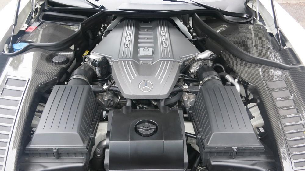 mercedes-benz-sls-amg-gt-coupe-2012-2013-foto-bilder-test-jens-stratmann-mercedes-blog-04