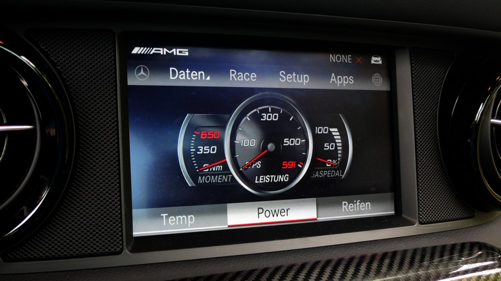 mercedes-benz-sls-amg-gt-coupe-2012-2013-foto-bilder-test-jens-stratmann-mercedes-blog-07