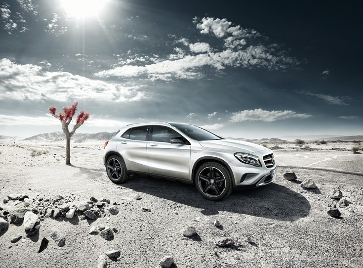 mercedes-gla-edition-1