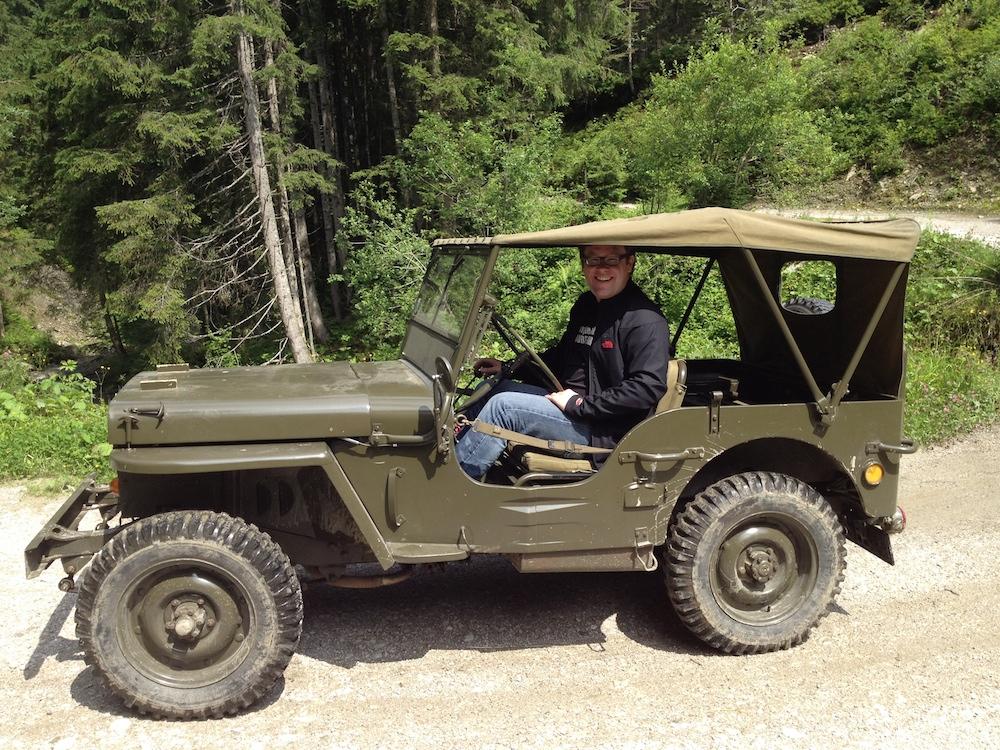 Willys-Jeep-Alex-Kahl-Probefahrer-DLimP