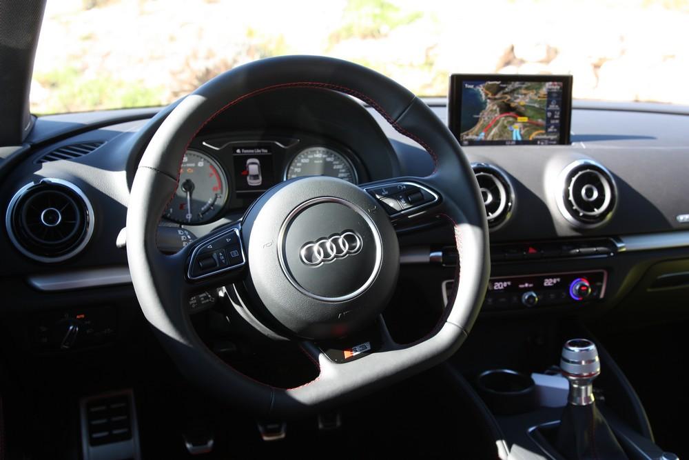 audi-s3-limousine-test-fahrbericht-video-2014-fakten-preis-fotos-bilder-02
