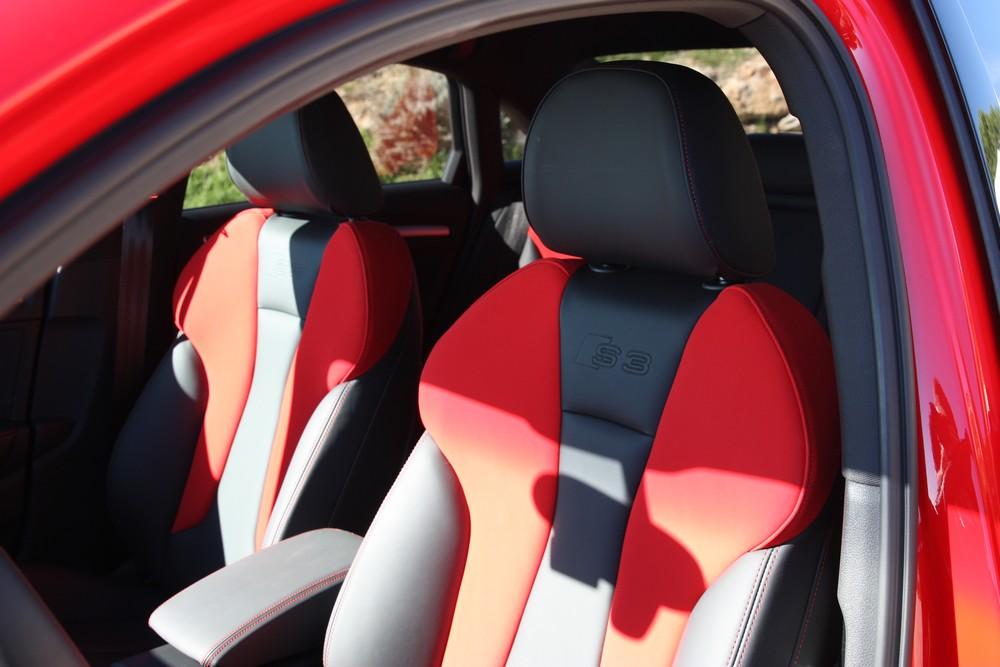 audi-s3-limousine-test-fahrbericht-video-2014-fakten-preis-fotos-bilder-04
