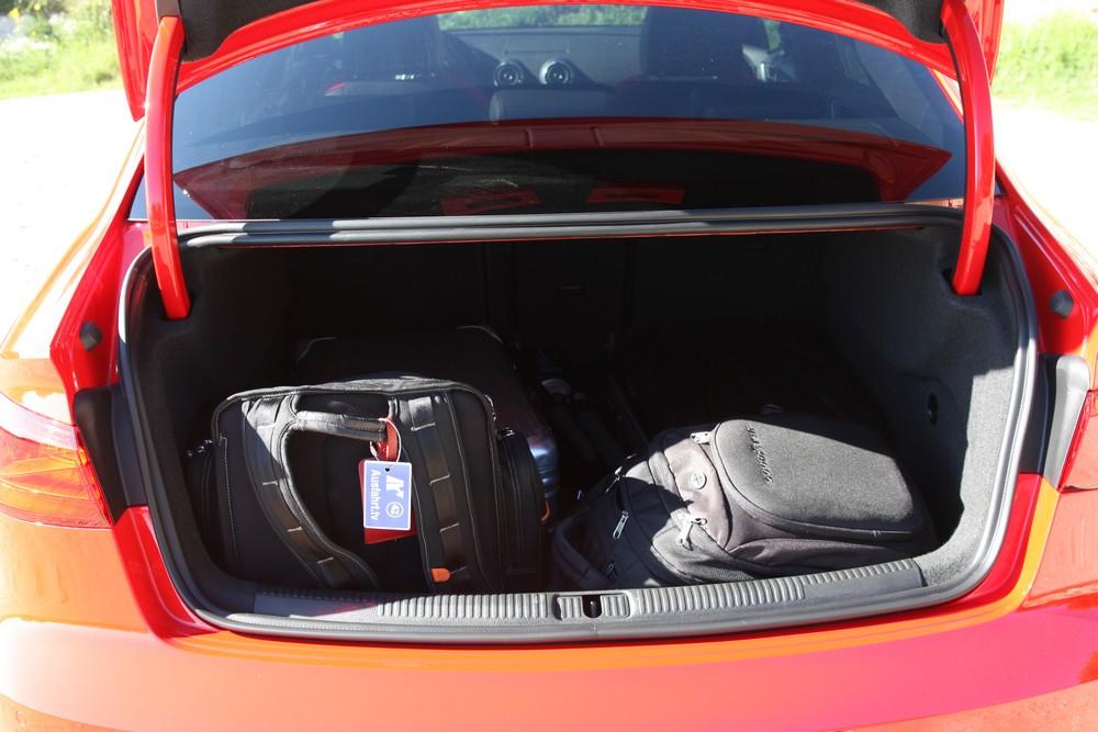 audi-s3-limousine-test-fahrbericht-video-2014-fakten-preis-fotos-bilder-07