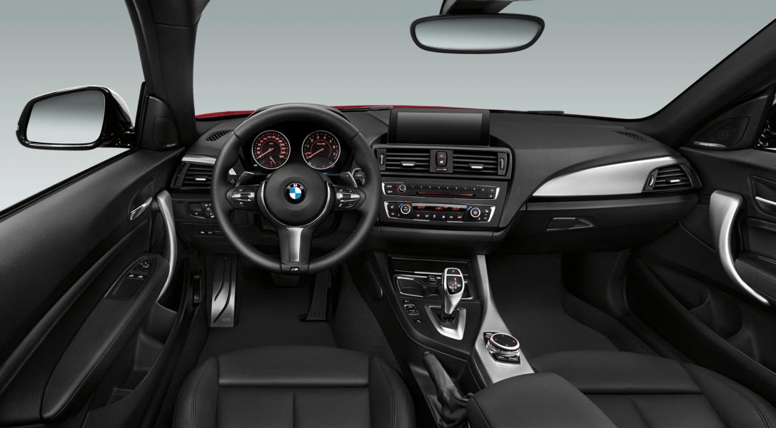 bmw-2er-coupe-m235-preis-bmw-blog (3)
