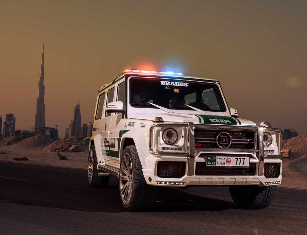 brabus-g-klasse-polizei-dubai-777-tune-it-safe-2013