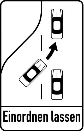 reissverschlusssystem-reissverschlussverfahren-blogger-fuer-mehr-sicherheit-im-strassenverkehr