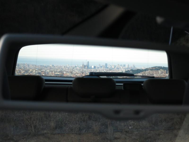 seat-leon-st-fahrbericht-test-bilder-fotos-video-jens-stratmann- (17)