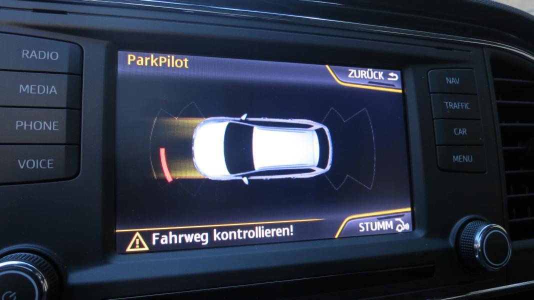 seat-leon-st-fahrbericht-test-bilder-fotos-video-jens-stratmann- (6)
