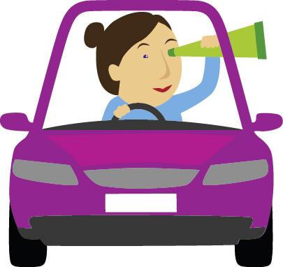 transparo-umfrage-kfz-versicherungsrechner-was-fuer-ein-autofahrer-bist-du-test-frauen-maenner-auswertung-06