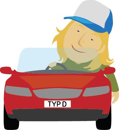 transparo-umfrage-kfz-versicherungsrechner-was-fuer-ein-autofahrer-bist-du-test-frauen-maenner-auswertung-10