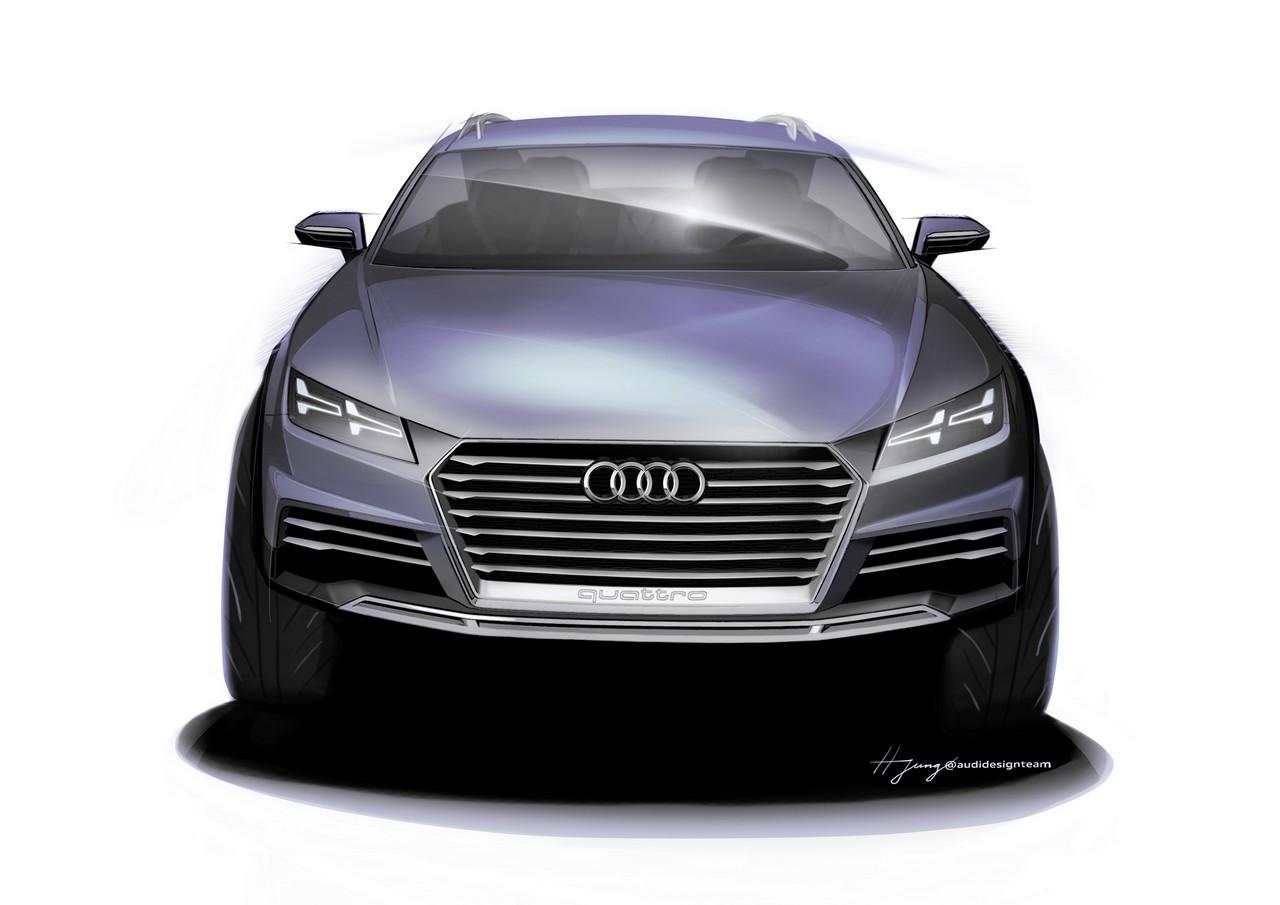 audi-allroad-suv-concept-detroit-naias-2014-ausblick-auf-neuen-audi-tt-front-2014 (2)
