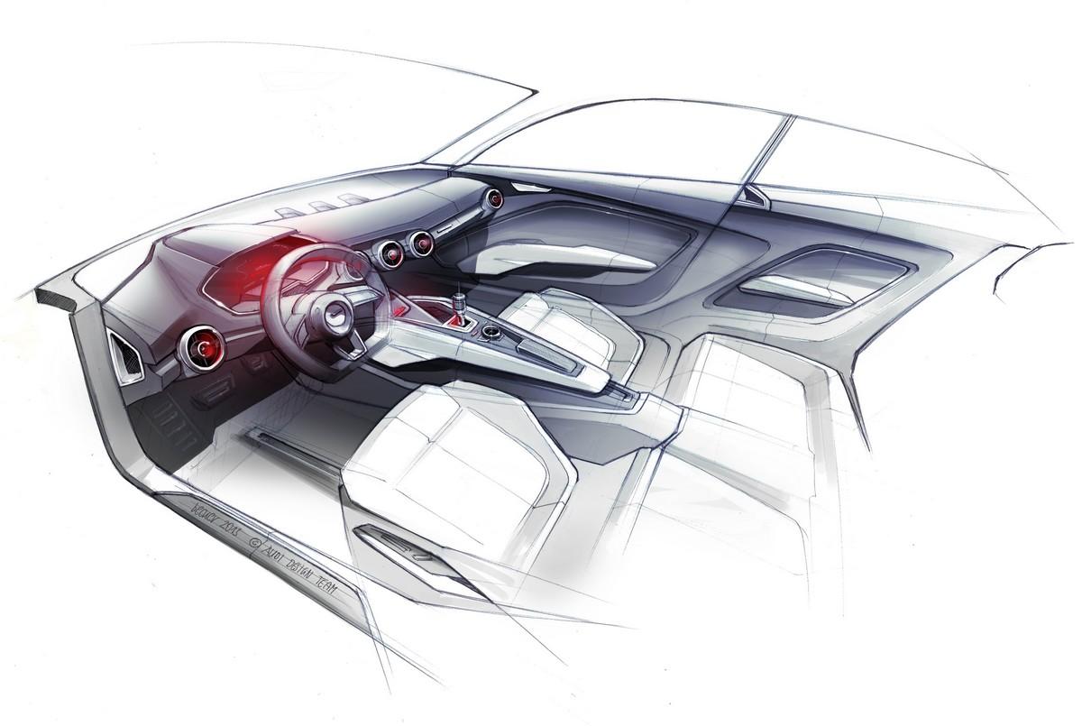 audi-allroad-suv-concept-detroit-naias-2014-ausblick-auf-neuen-audi-tt-front-2014 (3)