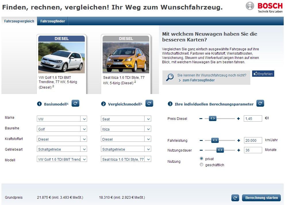 bosch-fuel-pilot-fahrzeuge-vergleichen-neufahrzeuge-vergleichen