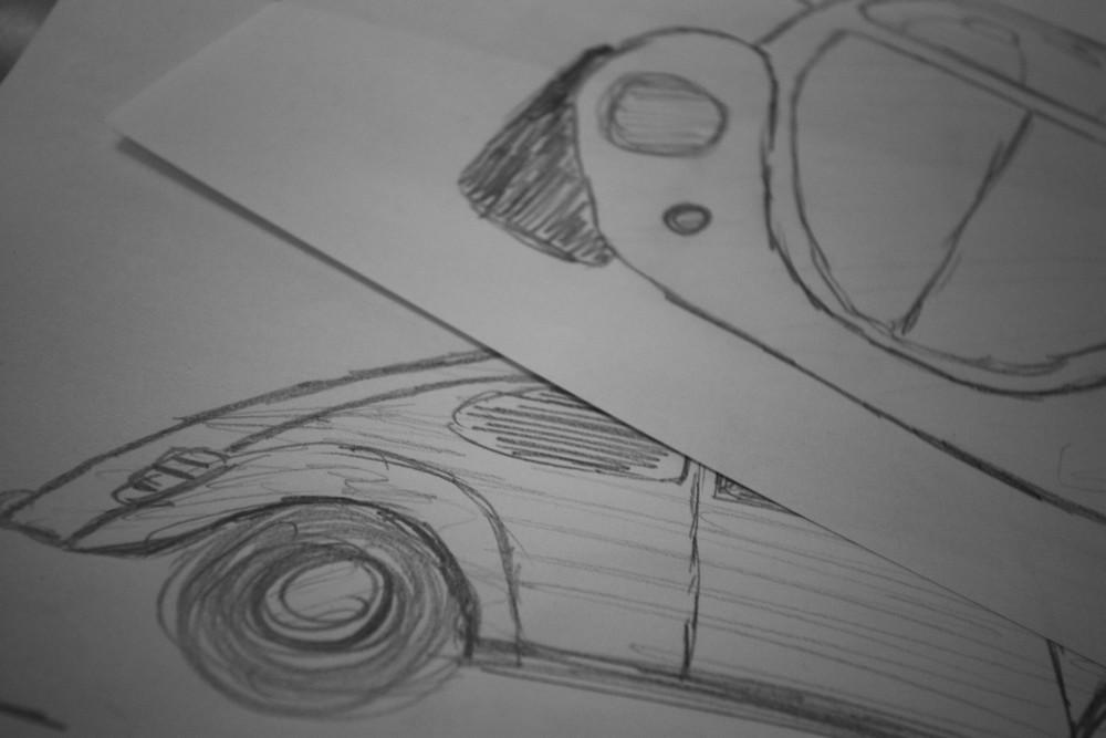 geheime-baupläne-zeichnungen