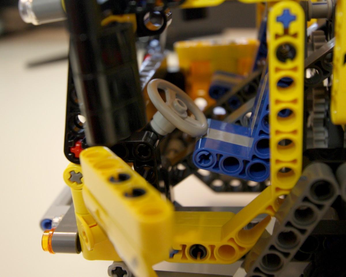 lego-42009-test-schwerlastkran-detailaufnahme