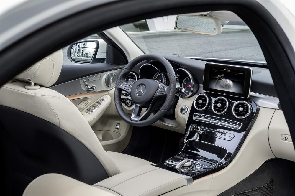 neue-mercedes-benz-c-klasse-w205-2014-fakten-preise-motoren-ausstattungen-mercedes-blog-rad-ab-jens-stratmann-02
