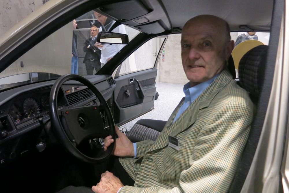 robert-schaefer-mercedes-benz-testfahrer