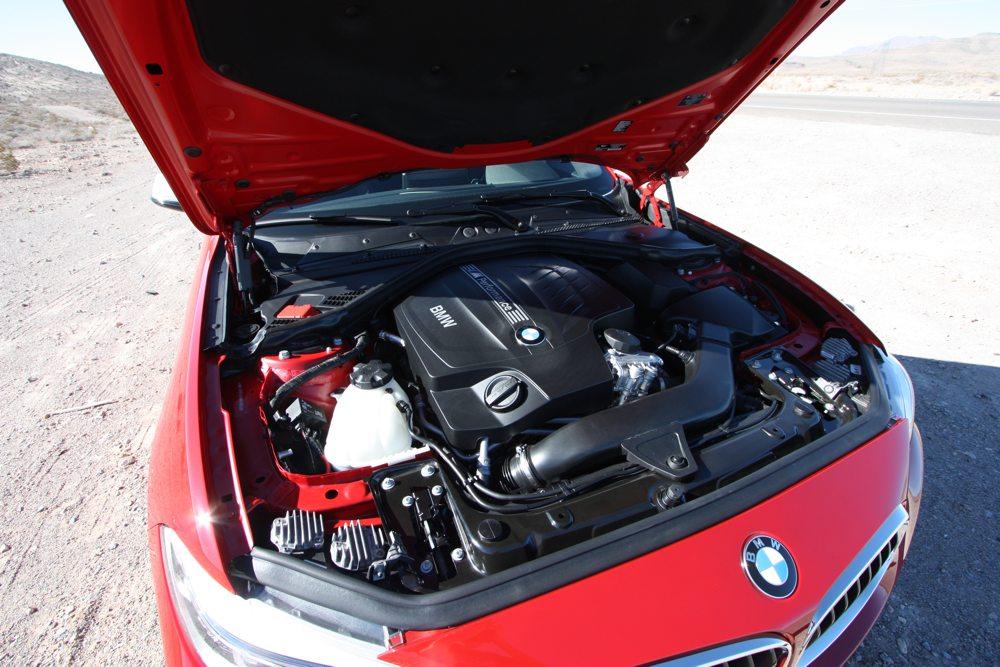 BMW-M235i-Test-Vergleich-Fahrbericht-rad-ab-jens-stratmann-motor