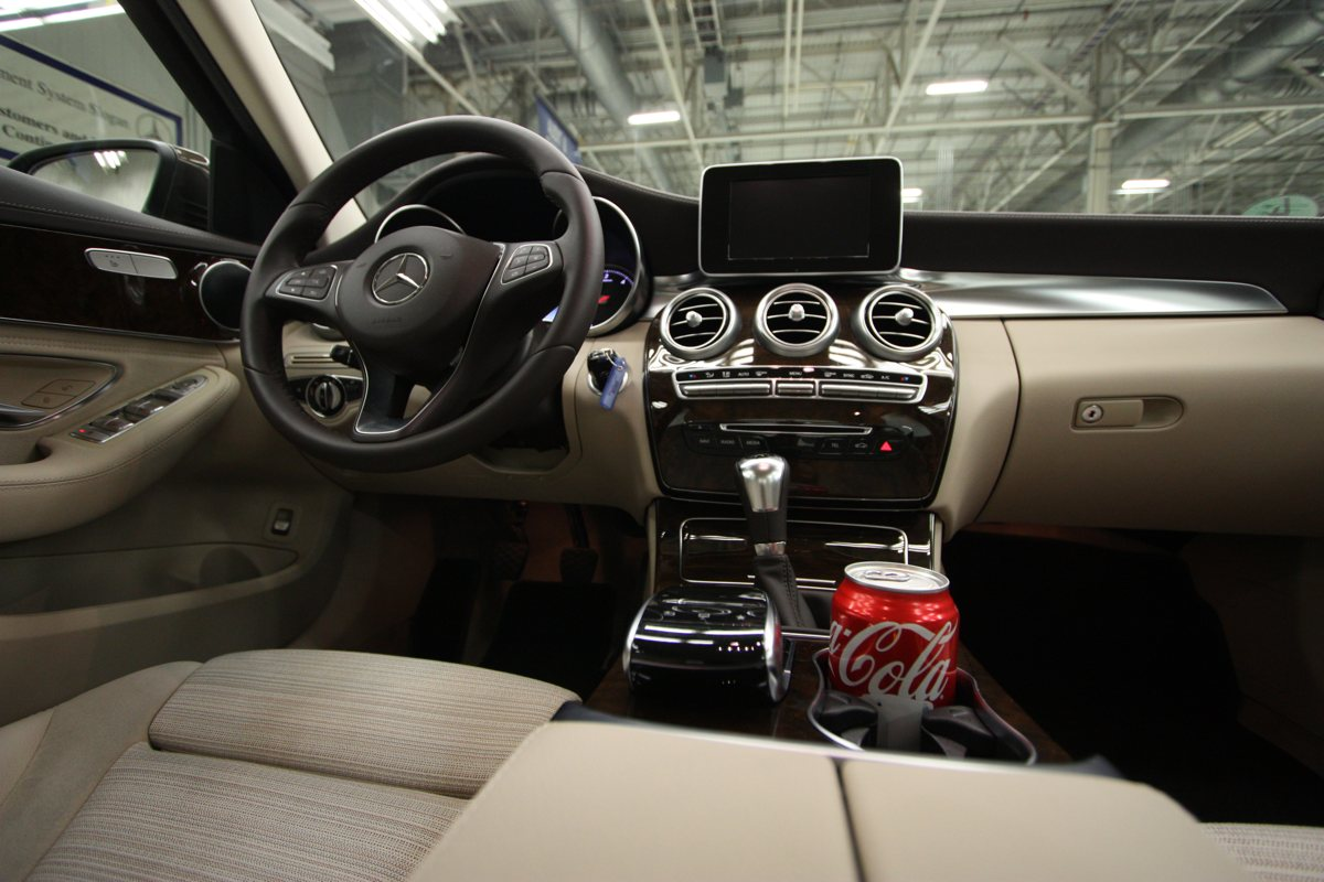 Neue-Mercedes-Benz-C-Klasse-Drive-Blog-Jens-Stratmann-03