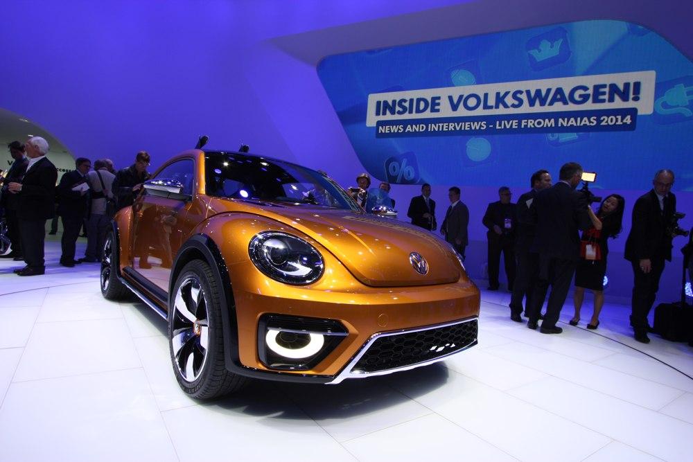 VW-Beetle-Dune-Concept-NAIAS-2013-Volkswagen-Blog-01