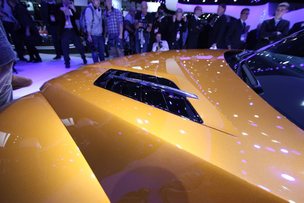 VW-Beetle-Dune-Concept-NAIAS-2013-Volkswagen-Blog-02