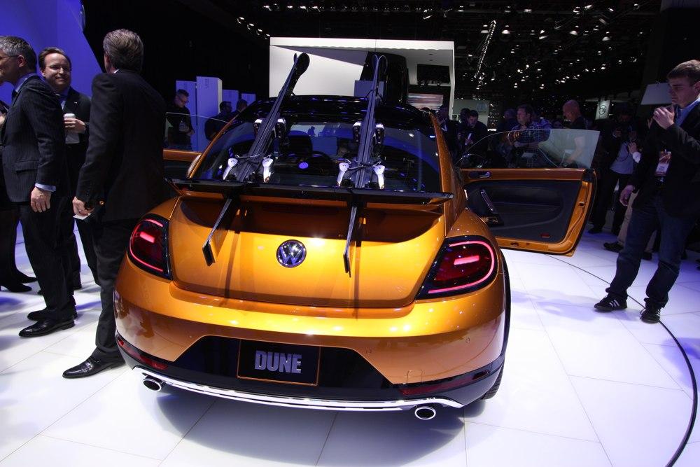 VW-Beetle-Dune-Concept-NAIAS-2013-Volkswagen-Blog-03