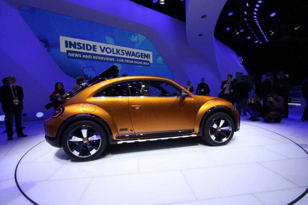 VW-Beetle-Dune-Concept-NAIAS-2013-Volkswagen-Blog-04