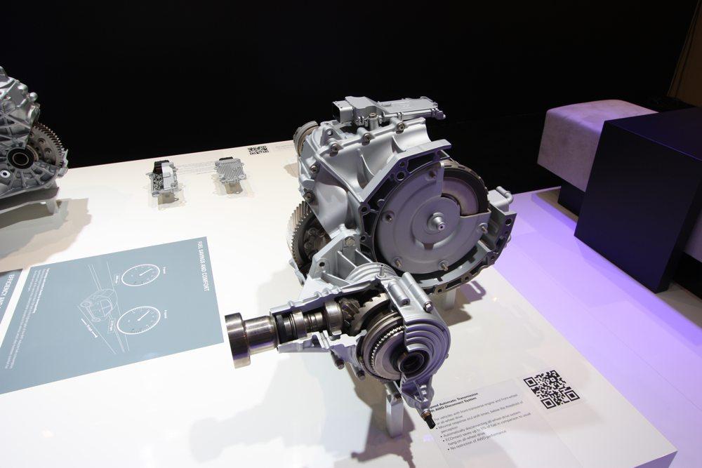ZF-NAIAS-2014-9-gang-automatik-frontantrieb-allradantrieb-neun-gang-automatik-getriebe