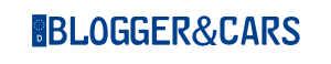 bloggerundcars-logo