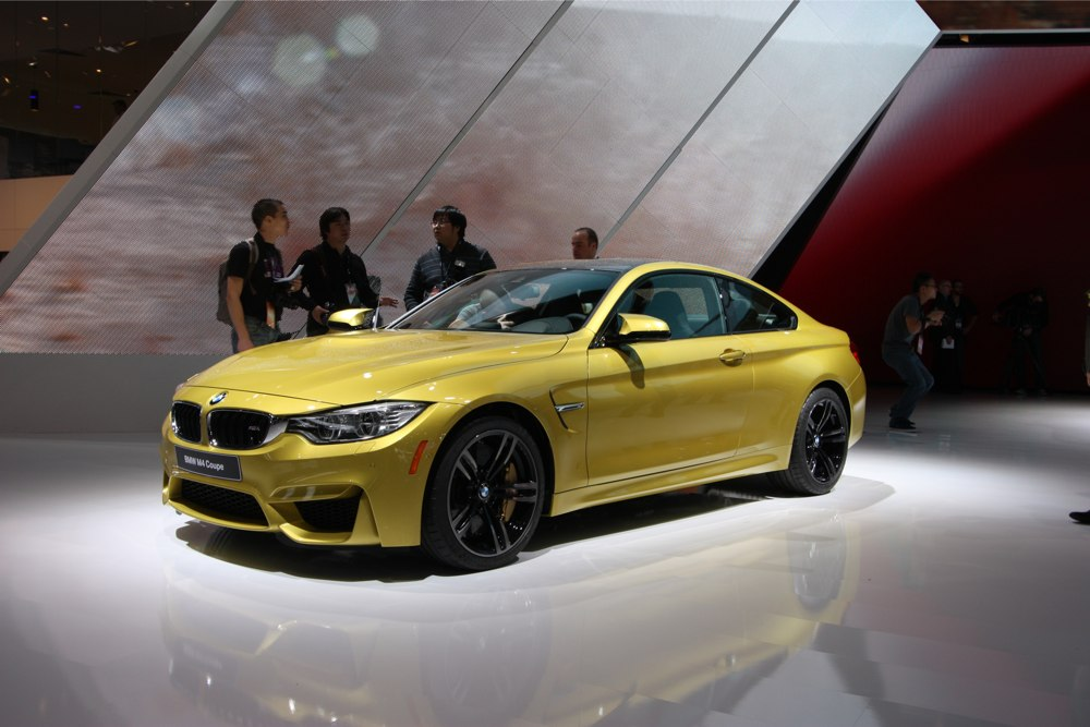 bmw-m4-coupe-front