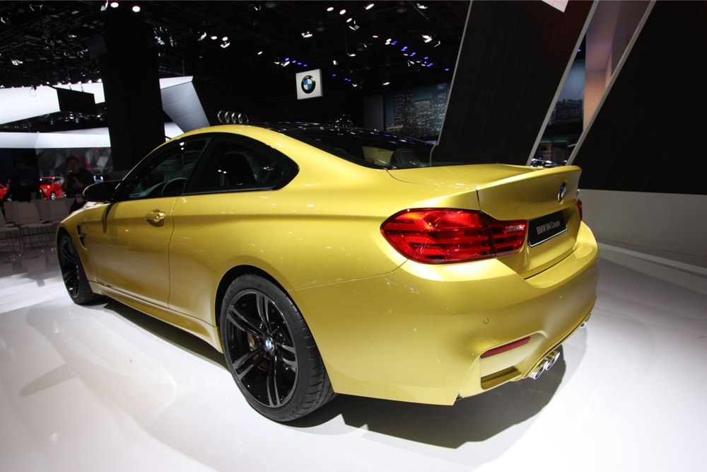 bmw-m4-coupe-heck