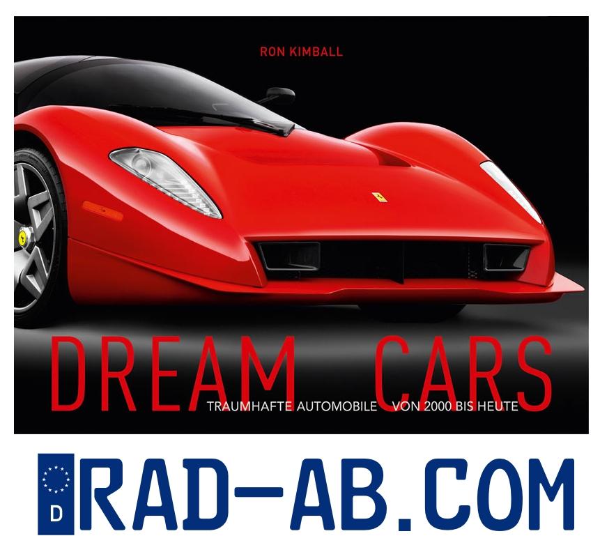 dream-cars-ron-kimball-bildband-rezension-kritik-kaufen-geschenk-tipps-fuer-autofans