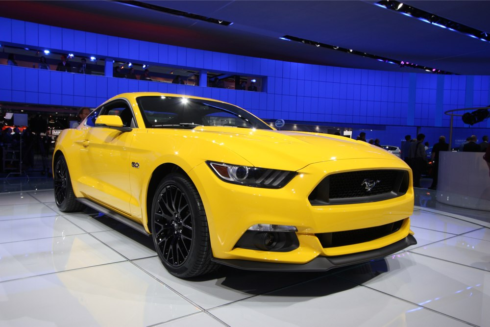 ford-mustang-coupe-2014-2015-naias-detroit-front