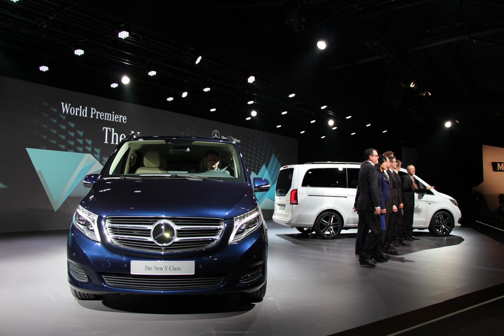 neue-mercedes-benz-v-klasse-2014-van-transporter-grossraumlimousine-01