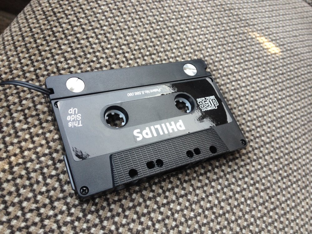 nissan-bluebird-projekt-youngtimer-2014-adapterkassette