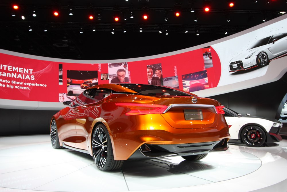 nissan-sport-sedan-concept-naias-2014-detroit-blog-01