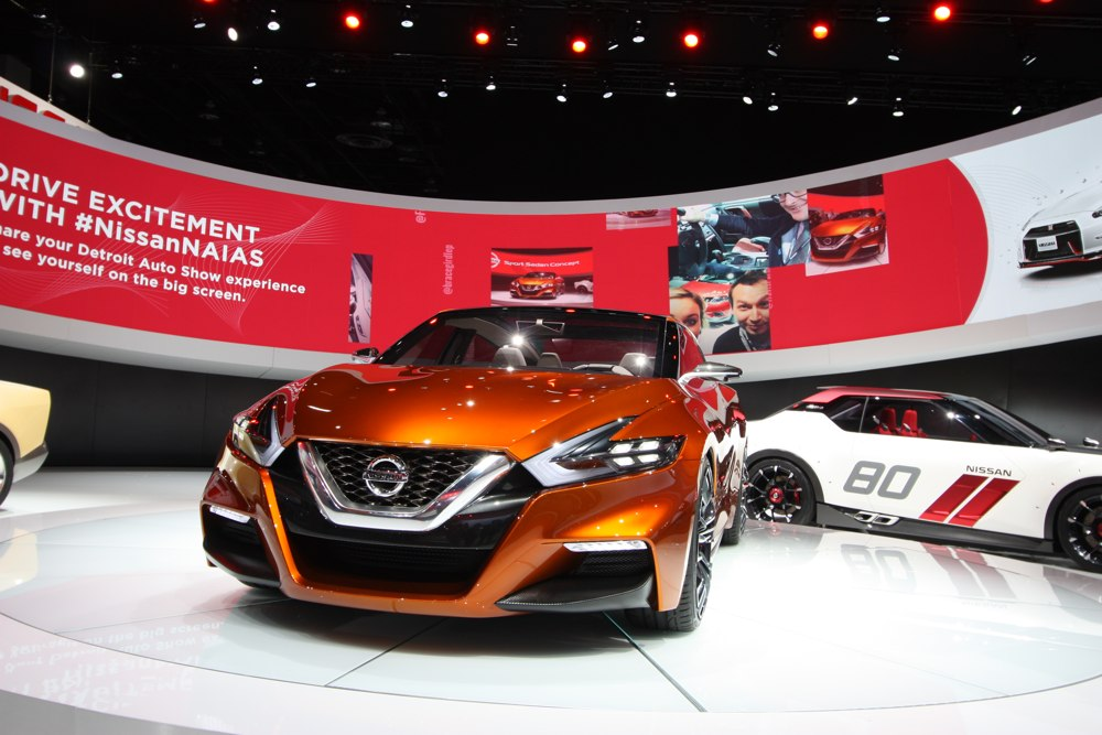 nissan-sport-sedan-concept-naias-2014-detroit-blog-04