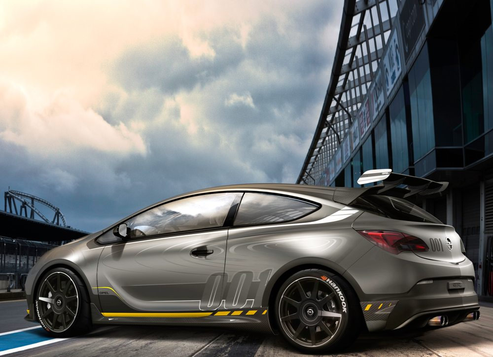 opel-opc-race-extreme-xtreme-2014-genf-automobilsalon