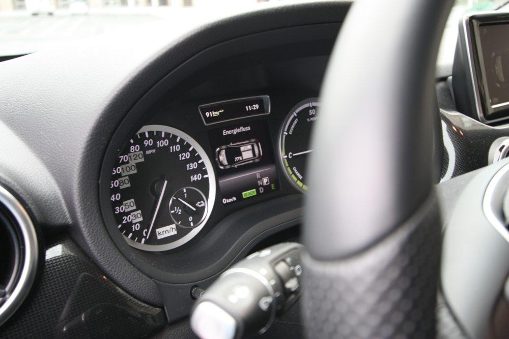rad-ab-com-exklusiv-mercedes-benz-b-klasse-electric-drive-fahrbericht-test-technische-daten-02