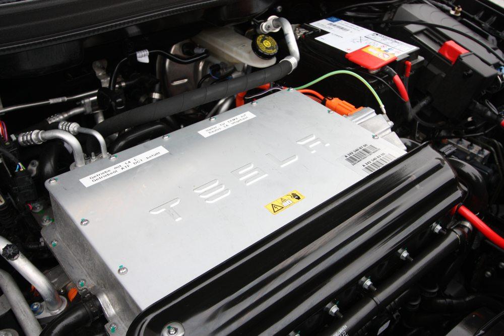 rad-ab-com-exklusiv-mercedes-benz-b-klasse-electric-drive-fahrbericht-test-technische-daten-03
