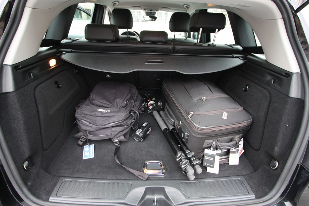 rad-ab-com-exklusiv-mercedes-benz-b-klasse-electric-drive-fahrbericht-test-technische-daten-06