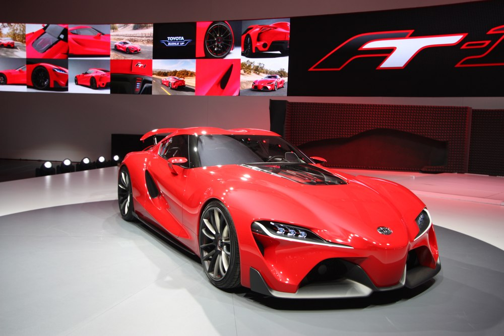toyota-ft-1-concept-naias-2014-detroit-01