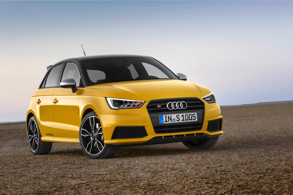 Audi-S1-2014-Front