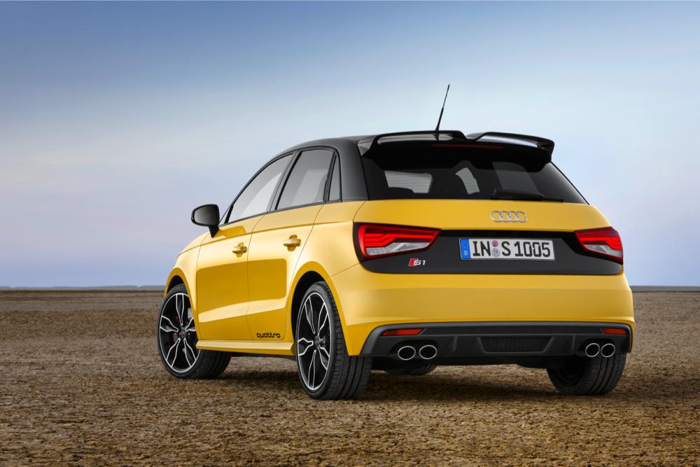 Audi-S1-2014-Heck