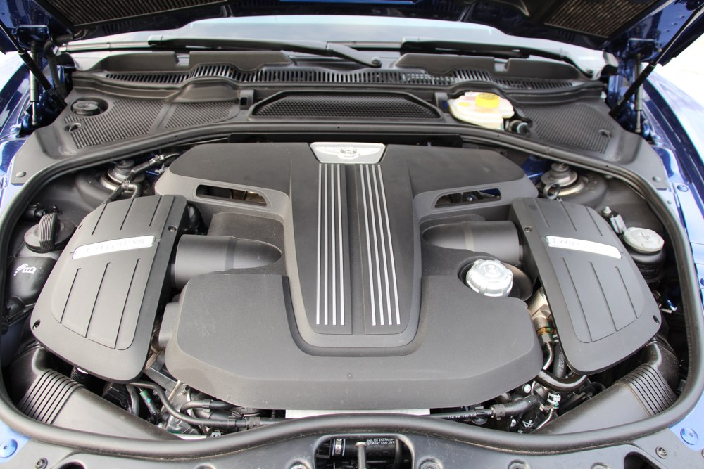 bentley-continental-gtc-v8-test-motor