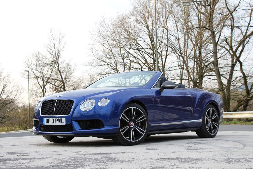 bentley-continental-gtc-v8-test-seite
