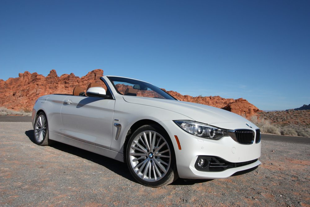bmw-4er-cabrio-435i-weiß-2014-fahrbericht-test-foto-photo-video-00