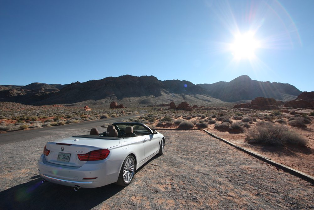 bmw-4er-cabrio-435i-weiß-2014-fahrbericht-test-foto-photo-video-01