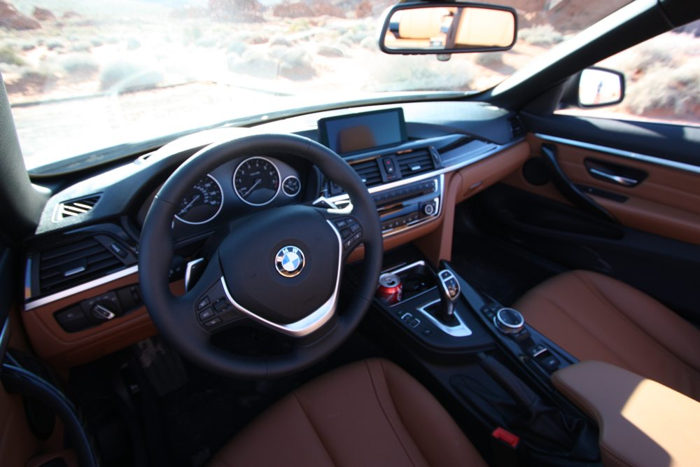 bmw-4er-cabrio-435i-weiß-2014-fahrbericht-test-foto-photo-video-02
